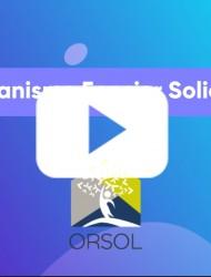 ORGANISME FONCIER SOLIDAIRE/ ORSOL