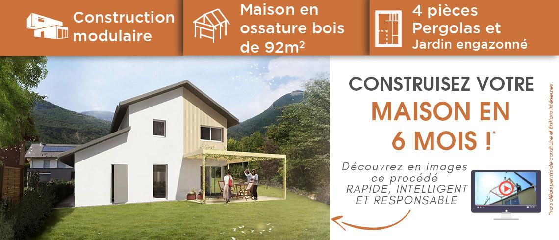 Savoisienne Habitat | La solution coopérative pour l\'habitat ...