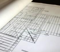 SAVOISIENNE MAISONS recrute un dessinateur metreur H/F