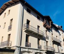 A louer prochainement à Aix-les-Bains