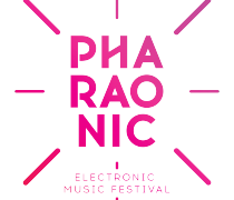 Grands jeux concours ! Savoisienne Habitat vous fait remporter des places pour le Festival Pharaonic 2018!