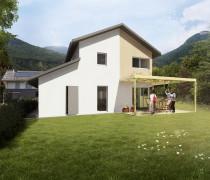 SAVOISIENNE MAISON SE LANCE DANS LA CONSTRUCTION MODULAIRE