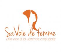 SAVOISIENNE HABITAT ET SA VOIE DE FEMME